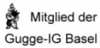 Gugge IG Logo